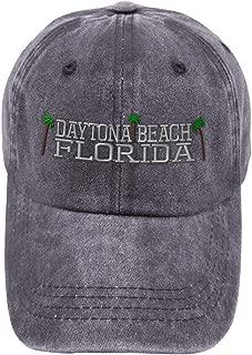 Snapback Hats for Men /& Women Elephant Lifeline A Embroidery Cotton Black