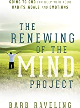 Best renewing the mind book Reviews