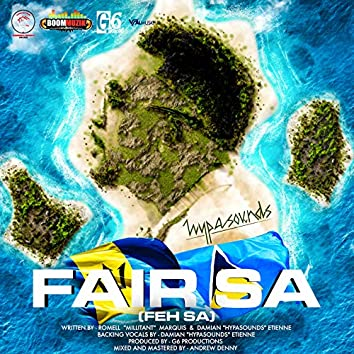 Fair Sa (Feh Sa)