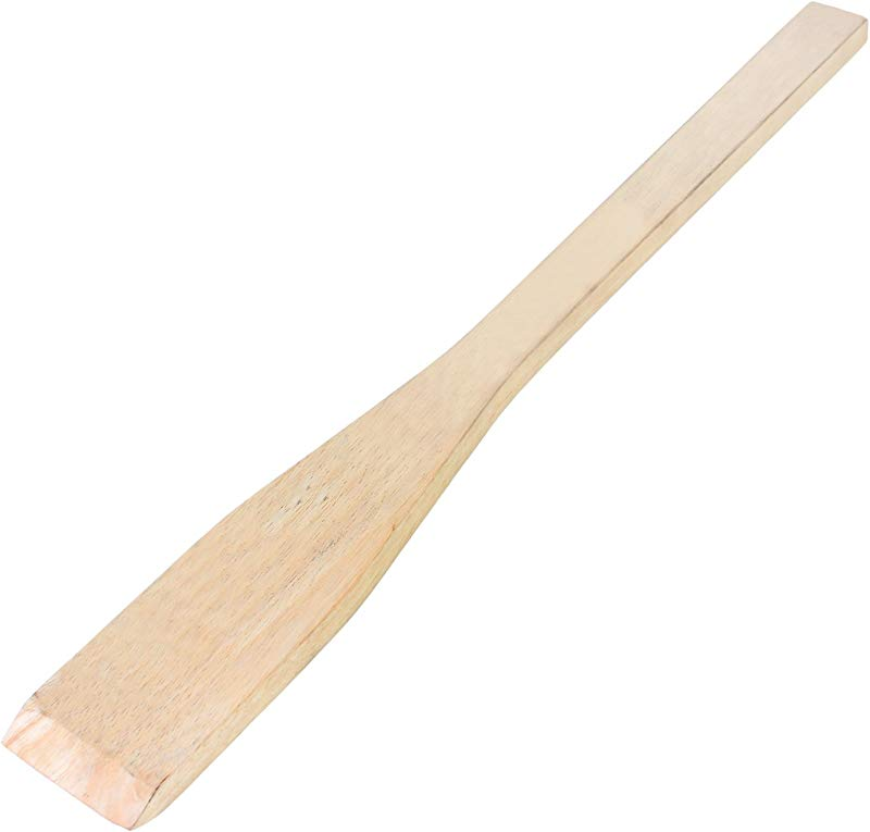 Excellante 24 Inch Wood Mixing Paddles
