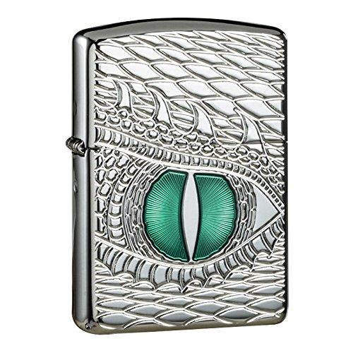 Zippo Feuerzeug Dragon Eye