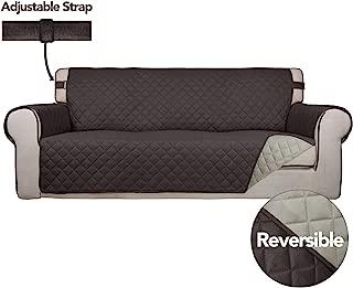 Best full sofa cover Reviews