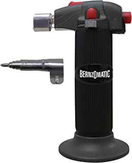Best bernzomatic detail torch Reviews