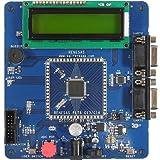 NGX Technologies マイコンボード 【BLUEBOARD-RL78/G13_64PIN】
