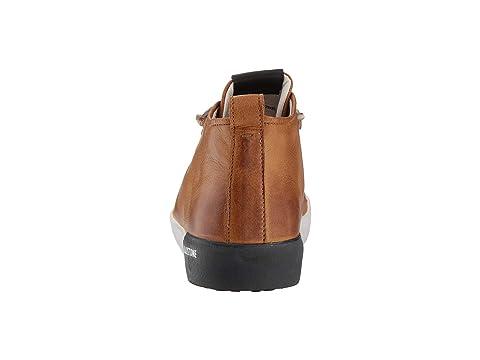 pas Mi Sneaker Navyrust Blackstone Recommander cher Blackink Uq0zq