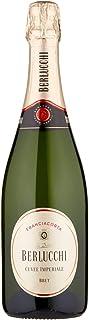 Cuvée Imperiale Franciacorta DOCG Brut - Berlucchi - 750 ml