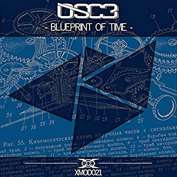 Blueprint of Time