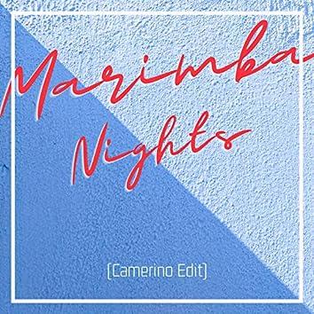 Marimba Nights (Camerino Edit)