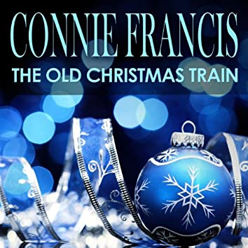 The Old Christmas Train