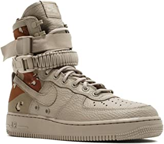 Sf Af1 'Special Field Desert Camo' - 864024-202 - Size 6
