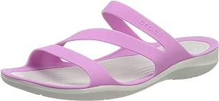 Swiftwater Sandal Women, Sandalias de Punta Descubierta para Mujer