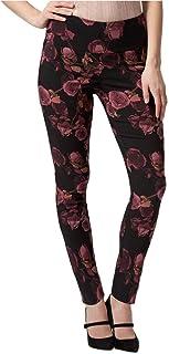 ccbf8688af7 Amazon.ca  Multi - Pants   Capris   Women  Clothing   Accessories