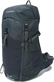 (モンベル) mont-bell フジ28 登山バッグ tracking backpack HUDI 28L [並行輸入品]