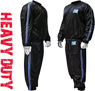 mma warm up suits