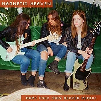 Dark Folk (Ben Becker Remix)