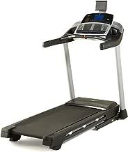 NordicTrack T7.0 Treadmill - NETL-10816