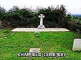 Charfield Cemetery