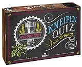 [page_title]-moses. Kneipenquiz - Das Original | Pub Quiz Spiel | Quizspiel mit 750 Fragen
