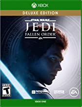 Best xbox star wars edition Reviews