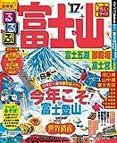 富士五湖・忍野・富士吉田のホテル・旅館・宿│お …
