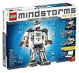 LEGO Mindstorms NXT 2.0, Múltiple