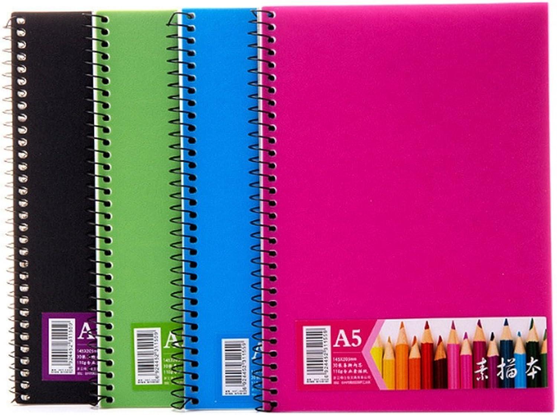Kunst-Papier, Skizzenbogen Croquis de de de Papeterie des Croquis Cropros A4 des Croquis de Graffiti. B07FSG8G8T  | Wirtschaft  109f7e