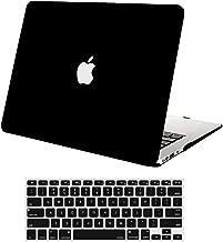 macbook air black color