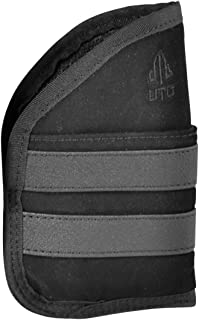 Best 38 s&w special ctg holster Reviews