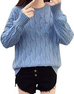 fisherman knit sweater canada