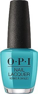 Best tiffany blue nail polish Reviews