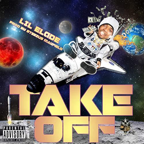 Take Off [Explicit]