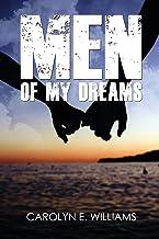 Men of My Dreams