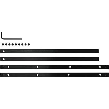NEU Original Makita 416930-9 Pleuelstange
