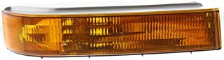 Tiffin Allegro Bay 2001-2003 RV Motorhome Right (Passenger) Replacement Front Signal Light