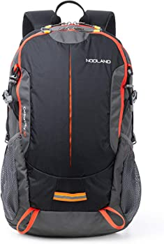 Sharkborough NODLAND 30L Hiking Outdoor Sports Daypack Backpack