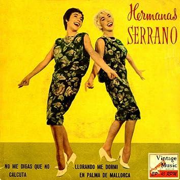 Vintage Pop Nº2 - EPs Collectors