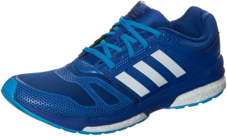 Adidas Revenge Boost 2 Techfit Techfit Techfit springaning skor AW15  här har det senaste