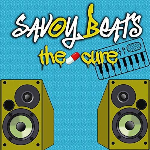 Savoybeats