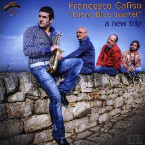 Francesco Cafiso