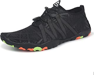 : 40 Chaussures aquatiques Chaussures de sport