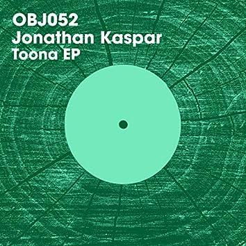 Toona EP