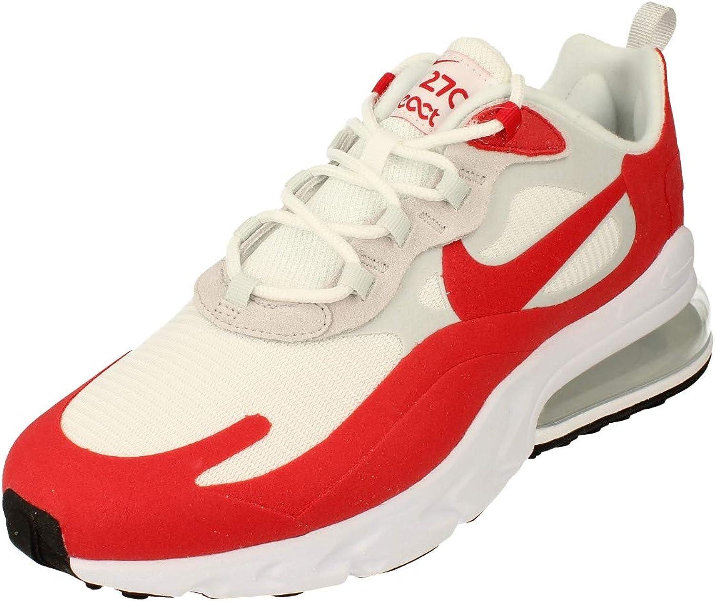Nike Air Max 270 React Mens Casual