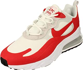 Nike Air Max 270 React Mens Running Trainers Cw2625 Sneakers Shoes 100