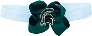 Best msu baby gifts Reviews