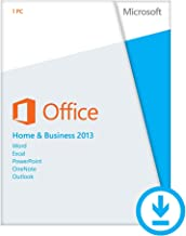 Best ms office 2010 retail Reviews