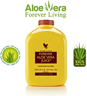 Best aloe vera juice forever price Reviews