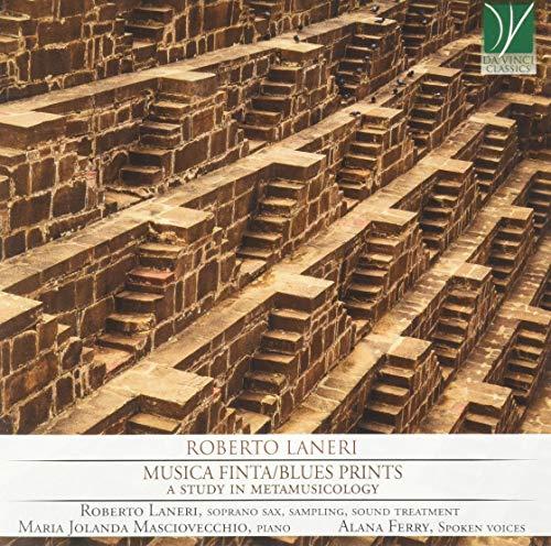 Box Doccia Angolare Reversibile Lusso Parete Fissa e Porta Scorrevole Vetro 8 mm H.190 80 137,5-139 x 140 77-79,5
