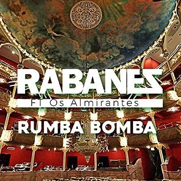 Rumba Bomba (Live)