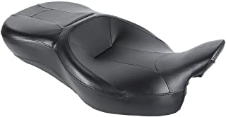 Best 2017 harley touring seat Reviews