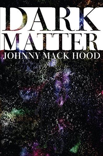 Dark Matterの詳細を見る